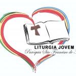 Liturgia Jovem