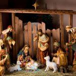 Confira a programação de Natal e Ano Novo da Paróquia