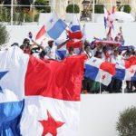 Autoridade vaticana adianta uma possível data para JMJ Panamá 2019