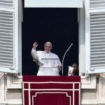 Papa Francisco: A autêntica revolução cristã é amar o inimigo