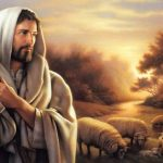 A novidade do Evangelho