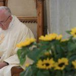 Não à teologia do 'pode e não pode'; deixar-se guiar pelo Espírito