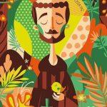 JUAC (Comunidade Nossa Senhora do Rosário)