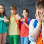 Saiba como ensinar o seu filho a enfrentar o bullying