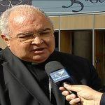 Entrevista destaca momento atual do Brasil e viagem do Papa a Fátima