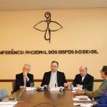 """""""As saídas para a crise passam também pela mobilização do povo"""""""