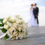 Aberta! Agenda de matrimônios 2018