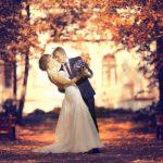 Confira as datas do curso de noivos para o segundo semestre