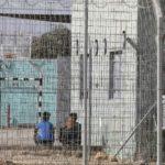 Papa pede esforços contra o tráfico humano e reza pelas vítimas