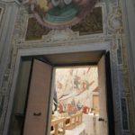 A pureza cristã, tema da V pregação da Quaresma do Pe. Raniero Cantalamessa