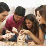 Quais os limites do afeto para os filhos?