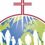 Famílias do mundo se preparam para o Encontro com o Papa