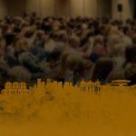 Filantropia e sustentabilidade: instituições católicas de saúde