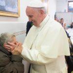 Ouvir o grito dos pobres, pede Papa em mensagem