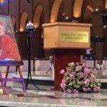 Dez anos após sua morte, Dom Aloísio será sepultado hoje em Aparecida