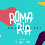 Jovens de todo o Brasil preparam-se para a quarta edição da Romaria Nacional da Juventude