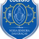 Matrículas abertas: Colégio Nossa Senhora das Graças