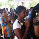 Sri Lanka: ignorado alarme atentados