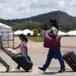 Campanha da Cáritas #EuMigrante ajuda venezuelanos a ingressar no mercado de trabalho do Brasil