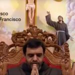 COMUNICADO OFICIAL DO NOSSO PÁROCO APÓS O PRONUNCIAMENTO DE NOSSA ARQUIDIOCESE