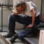 Oração pela conversão de uma alma errante